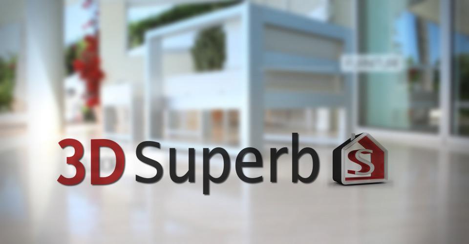 Superb es el programa para la decoraci n virtual en 3 for Software decoracion interiores 3d